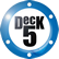 DECK5 Cruising Bar Cologne
